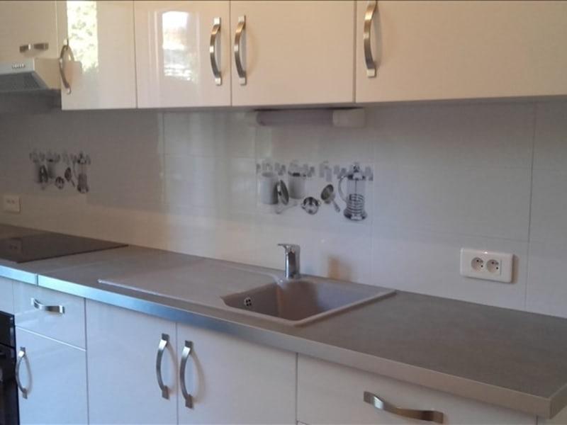 Location appartement Aix en provence 1670€ CC - Photo 2