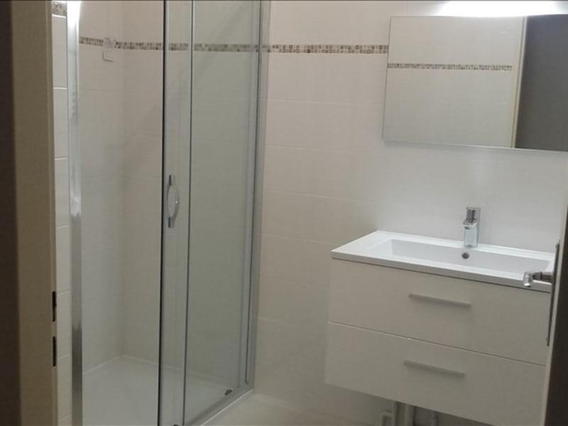 Rental apartment Aix en provence 1670€ CC - Picture 6