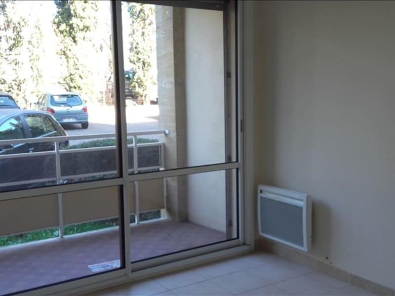 Rental apartment Aix en provence 1670€ CC - Picture 7