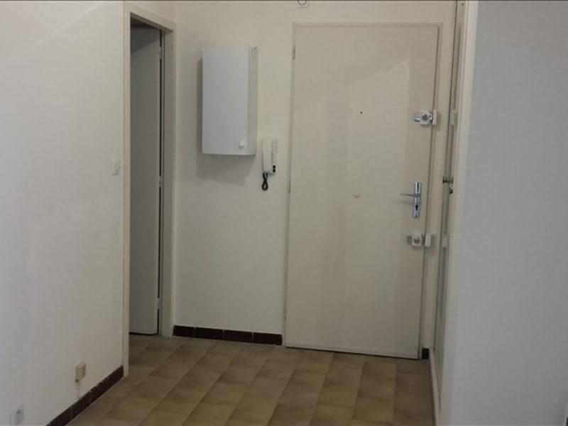 Rental apartment Aix en provence 1670€ CC - Picture 8
