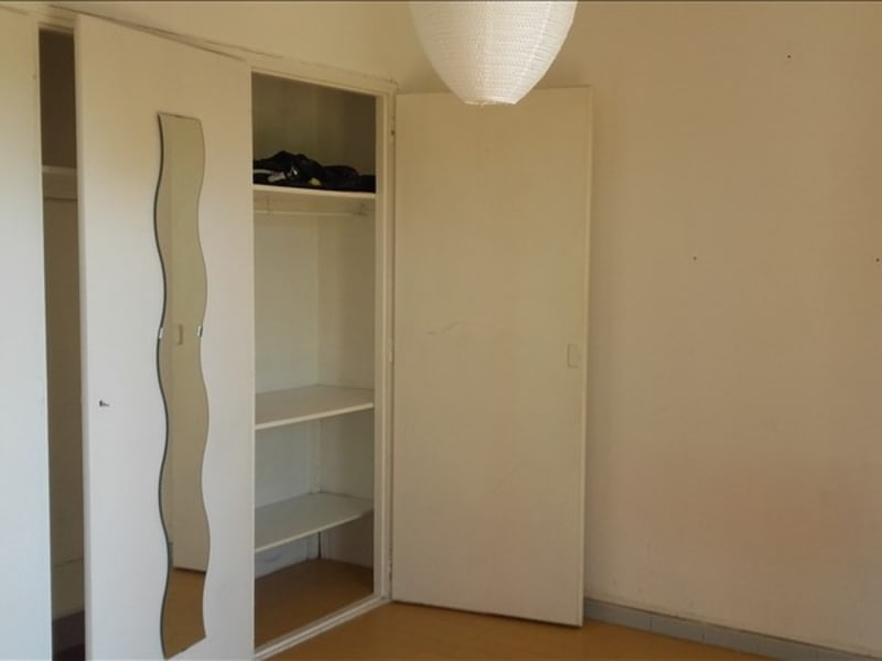 Rental apartment Aix en provence 490€ CC - Picture 2