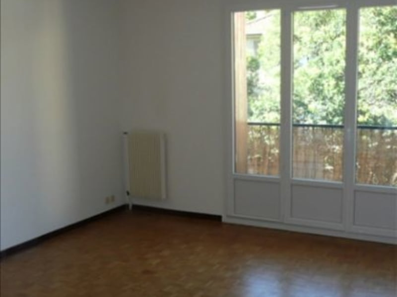 Location appartement Aix en provence 1 200€ CC - Photo 1