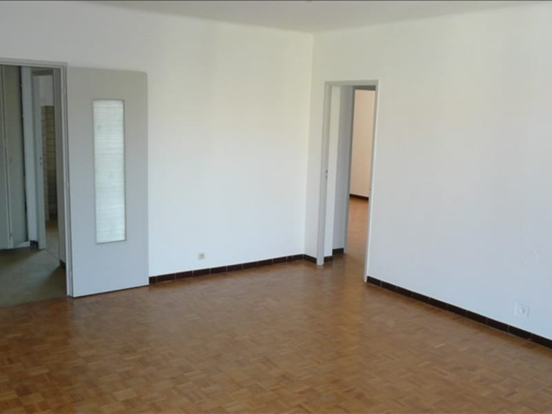 Location appartement Aix en provence 1 200€ CC - Photo 2
