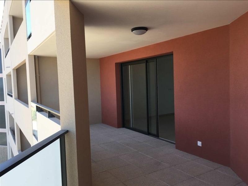 Sale apartment Aix en provence 195000€ - Picture 5