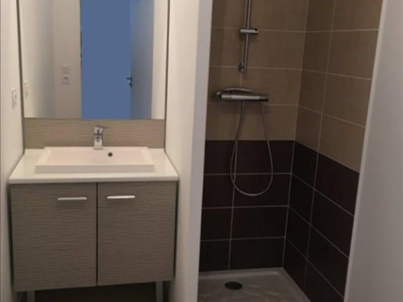 Sale apartment Aix en provence 195000€ - Picture 6