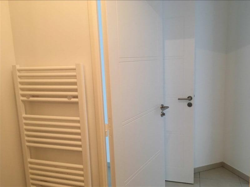 Sale apartment Aix en provence 195000€ - Picture 9