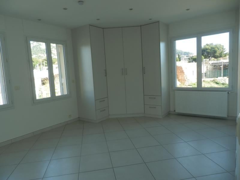 Rental apartment Toulon 670€ CC - Picture 3