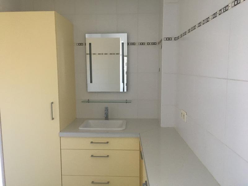 Rental apartment Toulon 670€ CC - Picture 5