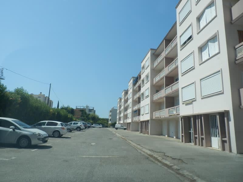 Vente appartement La seyne sur mer 130000€ - Photo 1