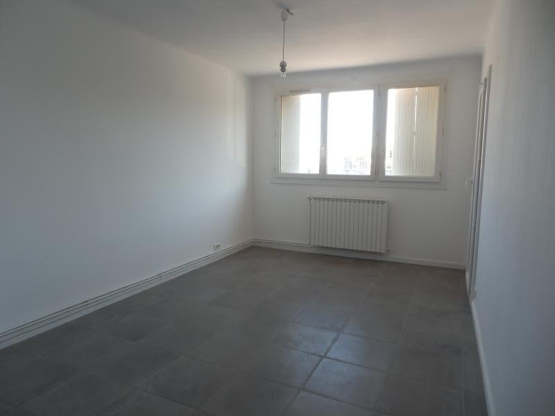 Vente appartement La seyne sur mer 130000€ - Photo 2