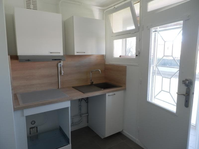 Vente appartement La seyne sur mer 130000€ - Photo 3