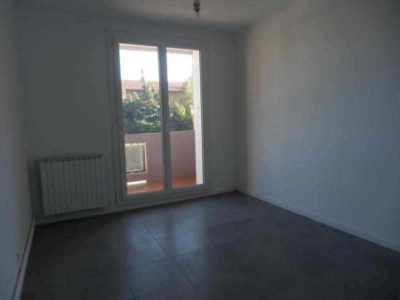 Vente appartement La seyne sur mer 130000€ - Photo 5