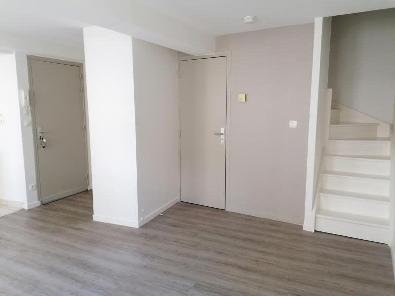 Rental apartment Rouen 730€ CC - Picture 3