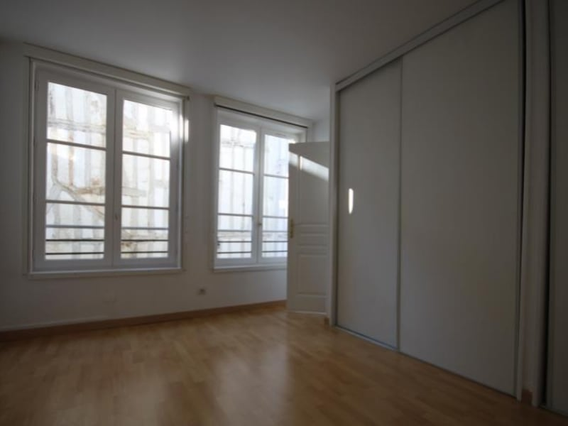 Rental apartment Rouen 800€ CC - Picture 4