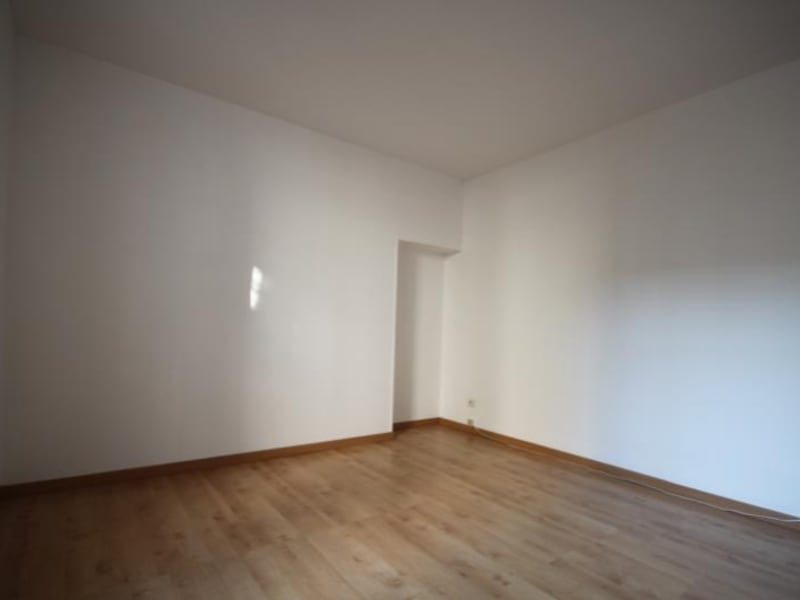 Rental apartment Rouen 800€ CC - Picture 5