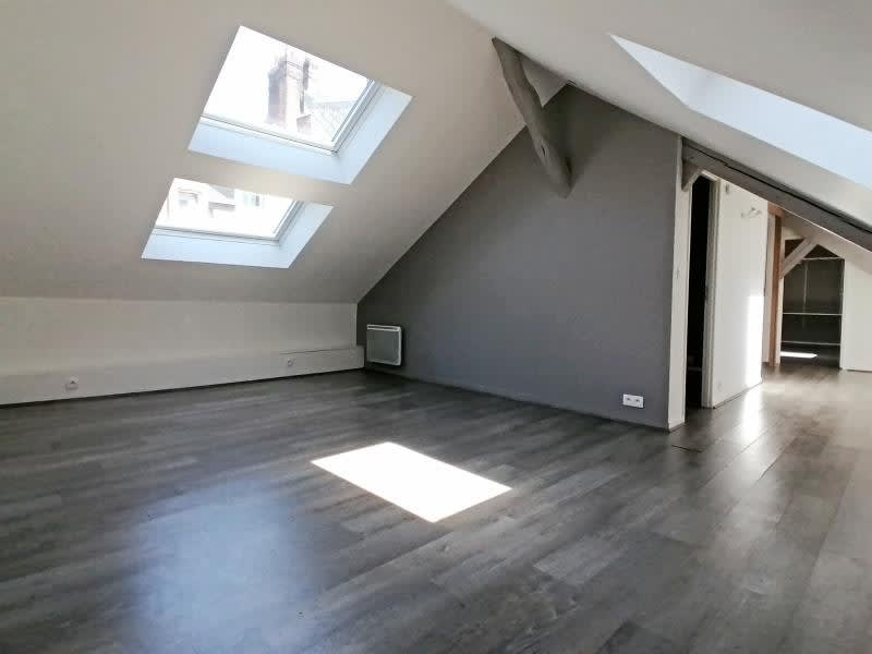 Rental apartment Rouen 700€ CC - Picture 3