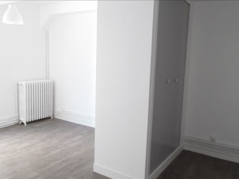 Rental apartment Rouen 650€ CC - Picture 5