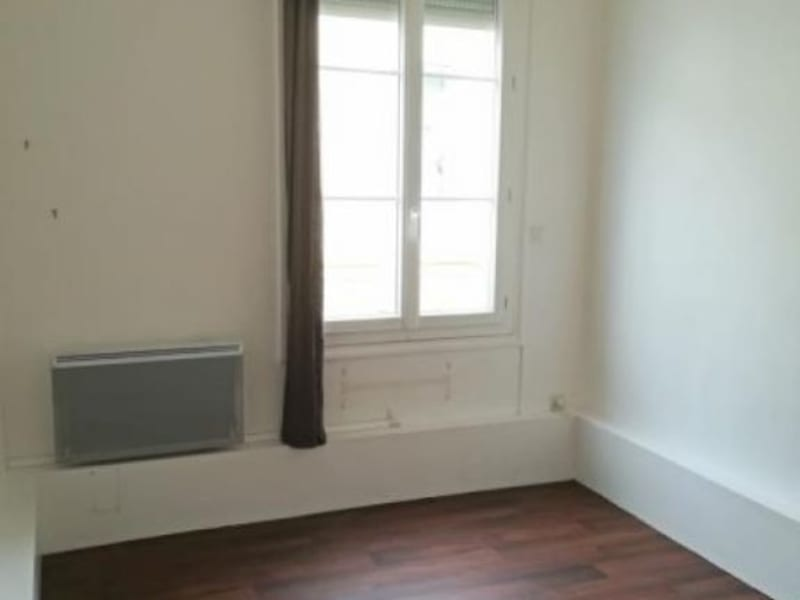 Rental apartment Rouen 450€ CC - Picture 4