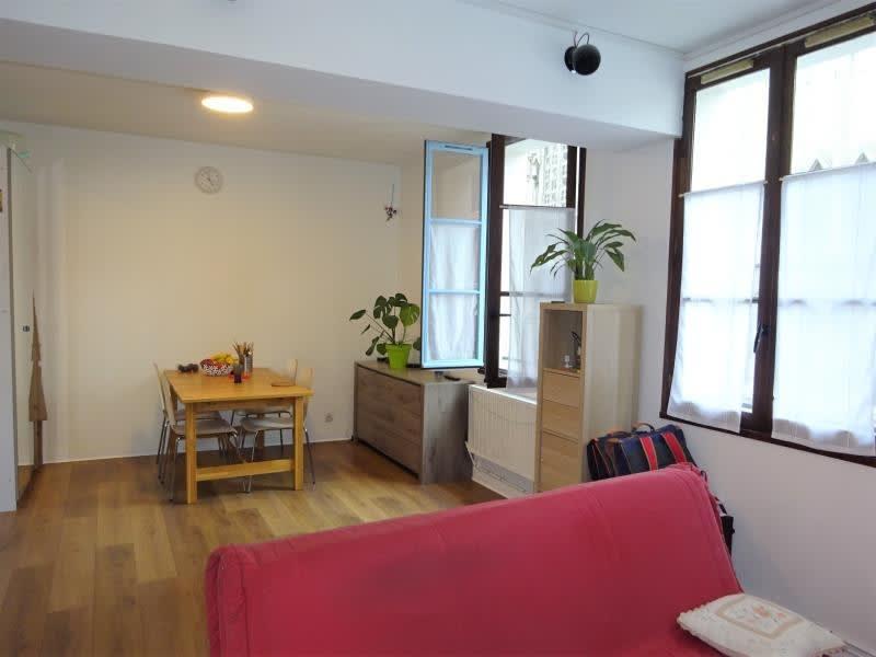 Sale apartment Rouen 200000€ - Picture 3
