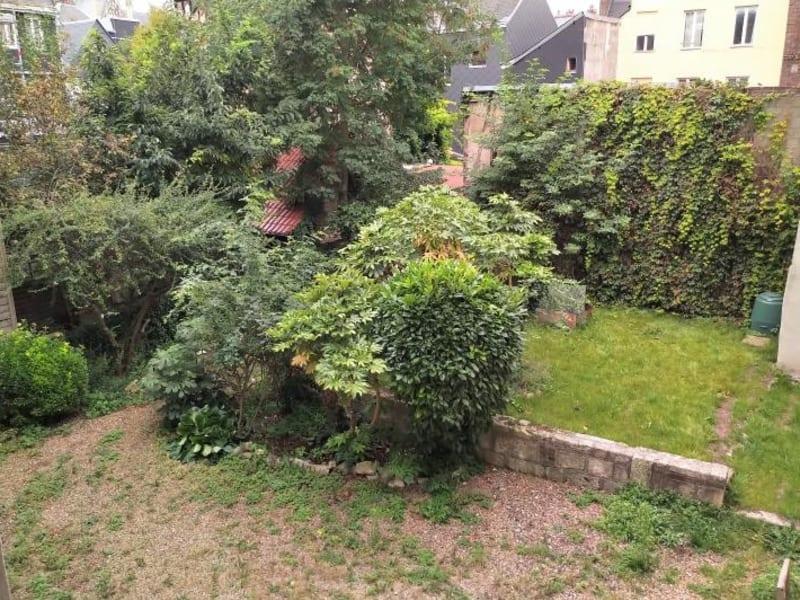 Sale apartment Rouen 200000€ - Picture 6