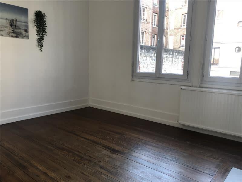 Sale apartment Rouen 190000€ - Picture 2