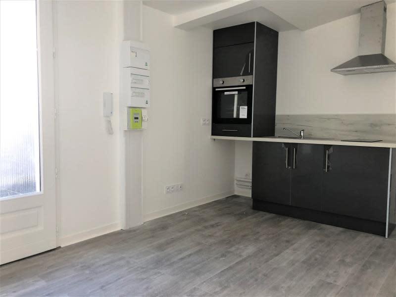 Sale apartment Rouen 138600€ - Picture 3