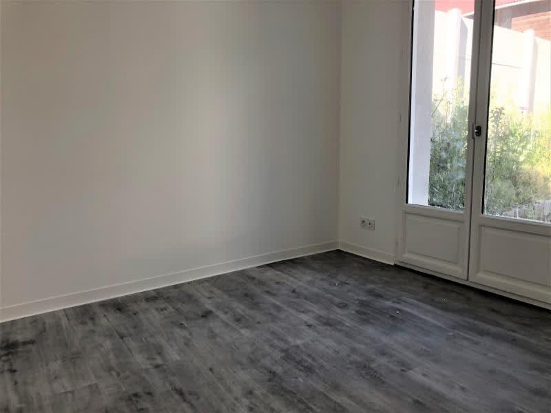 Sale apartment Rouen 138600€ - Picture 4