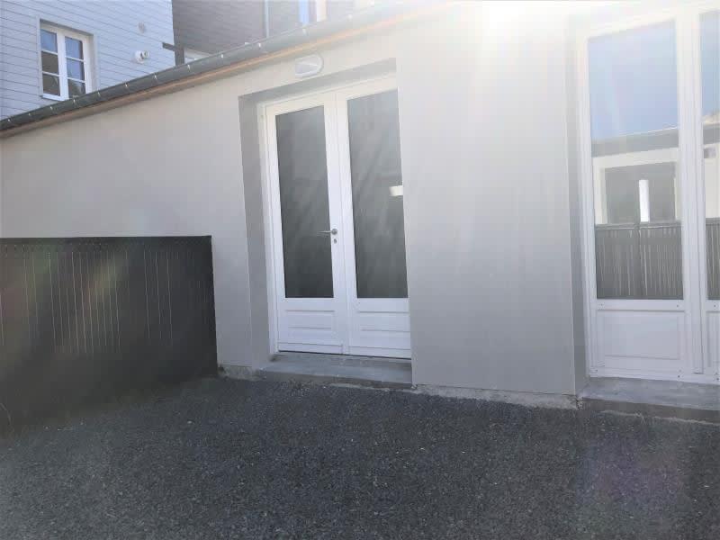 Sale apartment Rouen 138600€ - Picture 5