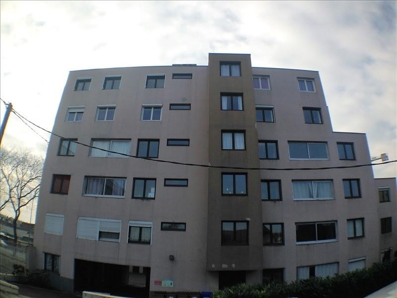 Verkauf wohnung Rouen 54500€ - Fotografie 3