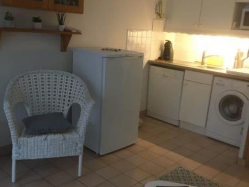 Rental apartment Pornichet 560€ CC - Picture 1