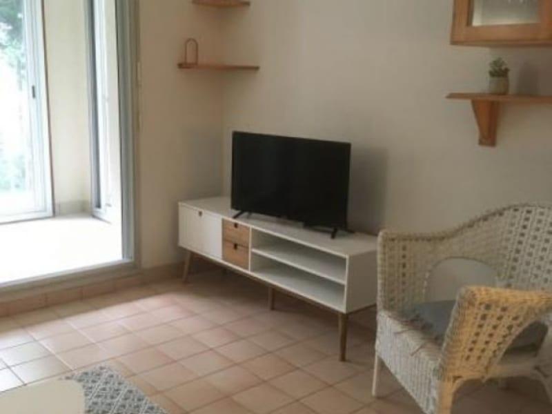 Rental apartment Pornichet 560€ CC - Picture 4