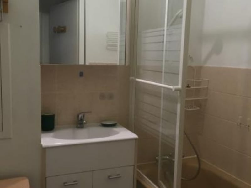 Rental apartment Pornichet 560€ CC - Picture 6