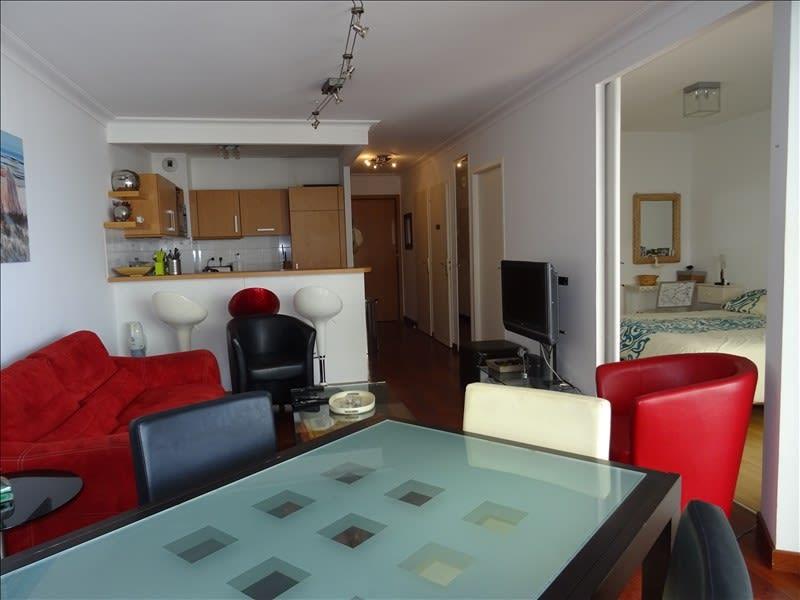 Vente appartement La baule escoublac 362000€ - Photo 2