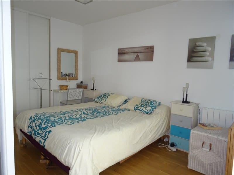 Vente appartement La baule escoublac 362000€ - Photo 3