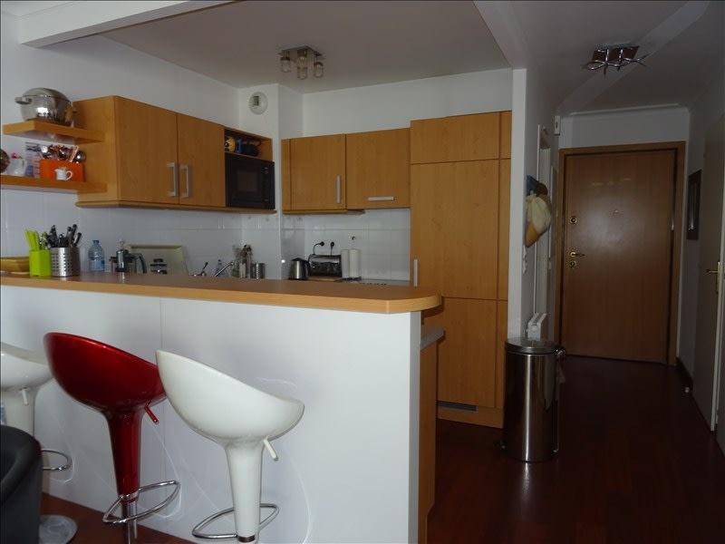Vente appartement La baule escoublac 362000€ - Photo 4