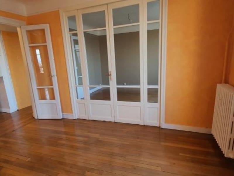 Location appartement Savigny sur orge 1140,10€ CC - Photo 2