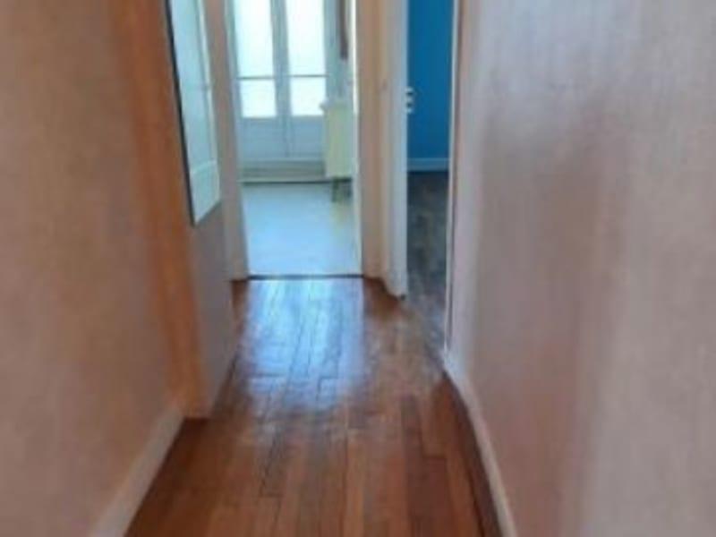 Location appartement Savigny sur orge 1140,10€ CC - Photo 6