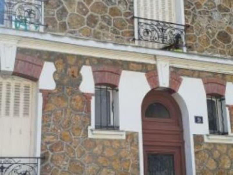 Location appartement Juvisy sur orge 550€ CC - Photo 1