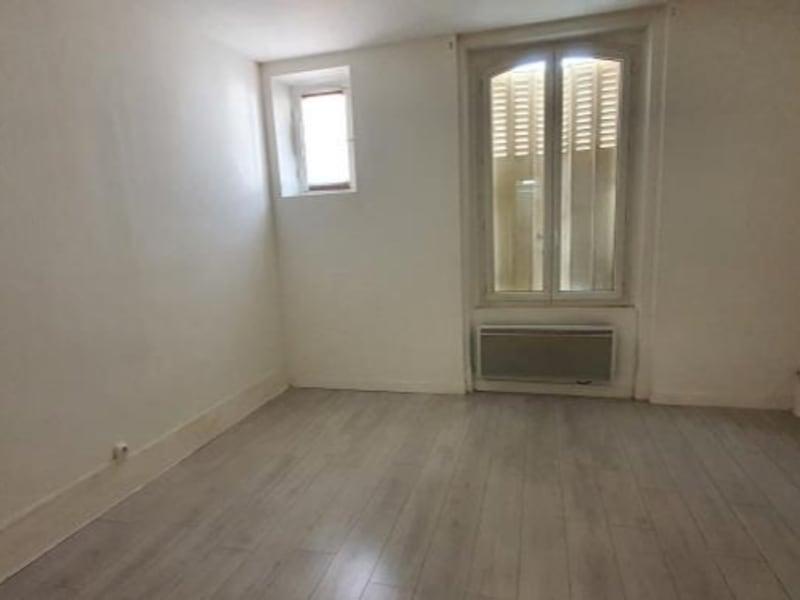 Location appartement Juvisy sur orge 550€ CC - Photo 2