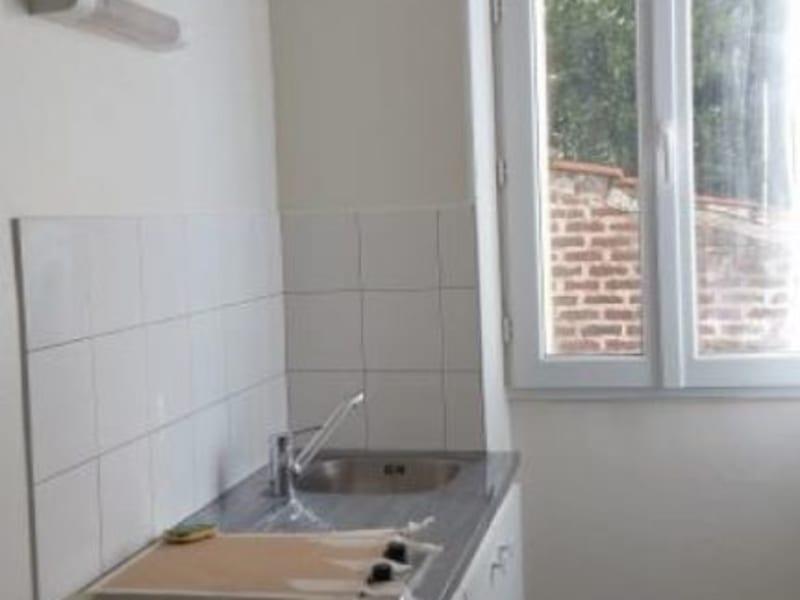 Location appartement Juvisy sur orge 550€ CC - Photo 3