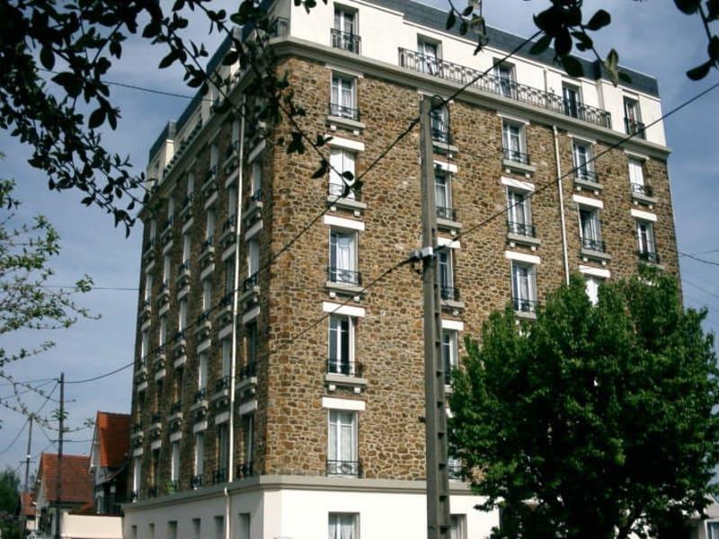 Location appartement Savigny sur orge 870€ CC - Photo 1