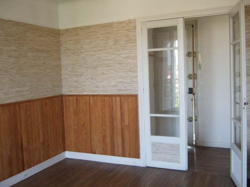Location appartement Savigny sur orge 870€ CC - Photo 2