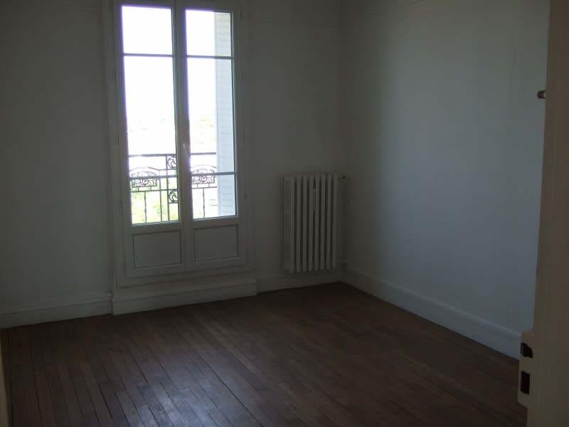 Location appartement Savigny sur orge 870€ CC - Photo 3