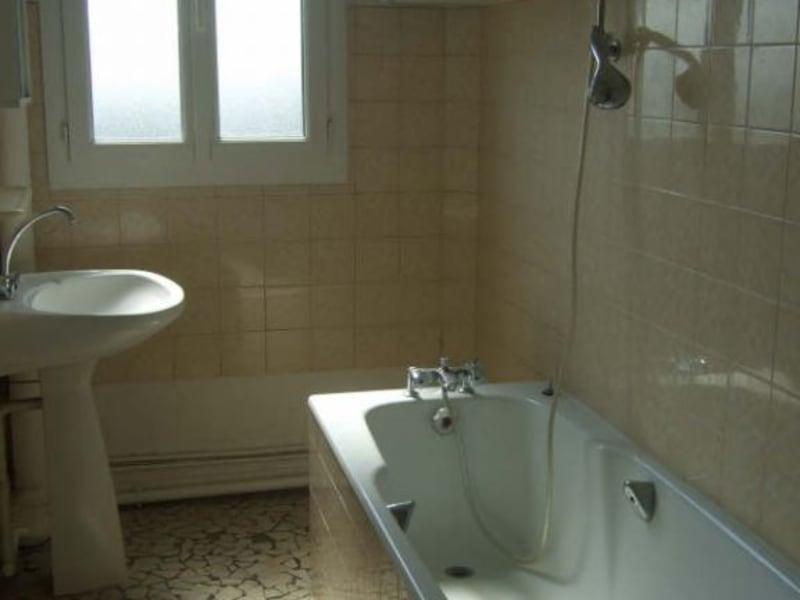 Location appartement Savigny sur orge 870€ CC - Photo 4
