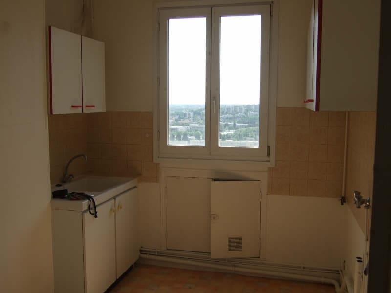 Location appartement Savigny sur orge 870€ CC - Photo 5