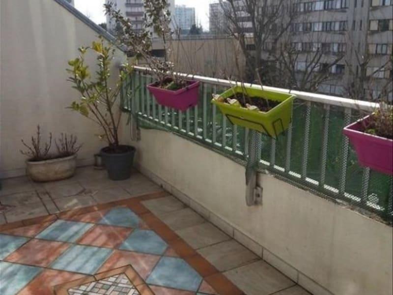 Location appartement Longjumeau 645€ CC - Photo 7