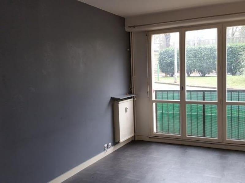 Location appartement Corbeil essonnes 715€ CC - Photo 2