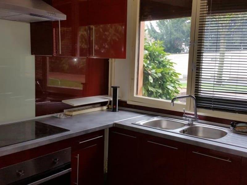 Location appartement Corbeil essonnes 715€ CC - Photo 3