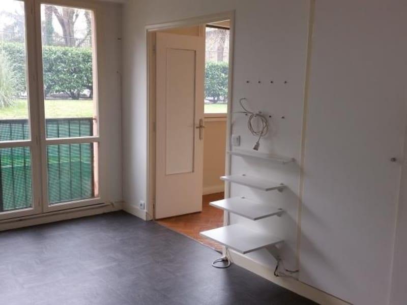 Location appartement Corbeil essonnes 715€ CC - Photo 4