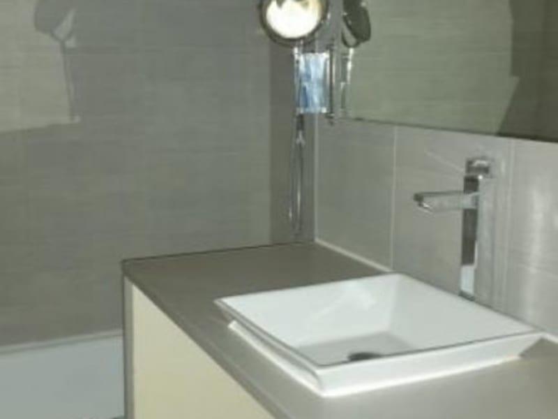 Location appartement Corbeil essonnes 715€ CC - Photo 5